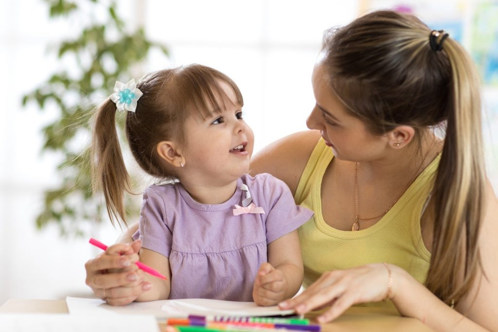 Domestic Staffing and Nanny Agency in Chicago IL