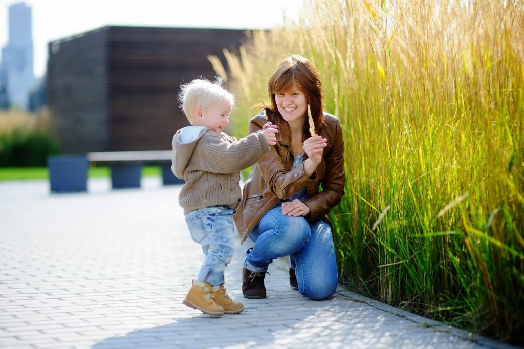 Nanny and Domestic Household Staffing Agency in New York City
